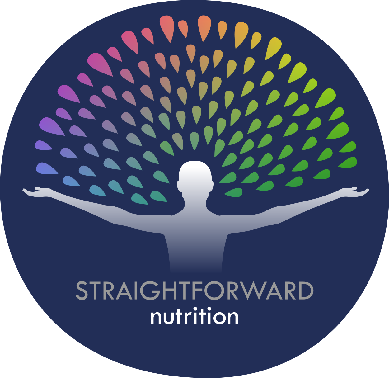 Straightforward Nutrition